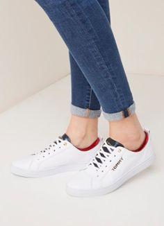 68891c0c775 Sneakers maat 37 • bekijk de collectie • Gratis levering • pagina 2 van 8 •  de Bijenkorf