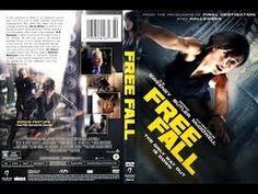 Filme Free Fall 2014 - Filmes De Ação Completos Em Portugues
