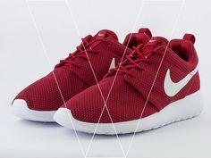 How to spot fake Nike Roshe One's Roshe One, Nike Roshe, Baby Items, Nike Free, Sneakers Nike, Fashion Outfits, Ebay, Shopping, Shoes
