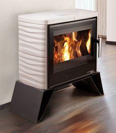 Stove, Program, Home Appliances, Fireplaces, Wood, Home, House Appliances, Fireplace Set, Fire Places