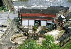 bellows falls vt | ... vermont attractions landmarks places green mountain railroad vermont