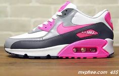 Nike surprise at half price discount, the most comfortable shoes!   ★ ★ ★