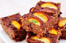 Fără Gluten, Gluten Free, Meatloaf, Cooking Recipes, Vegetarian, Vegan, Desserts, Food, Sweet Treats