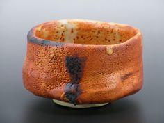美濃焼産直市場 岐阜県東濃地域の陶磁器を取り扱っています! Matcha, Chawan, Japanese Pottery, Tea Bowls, Coffee Set, Pottery Art, Ceramic Art, Tea Set, Old And New