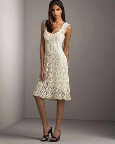 vestido eleganteF