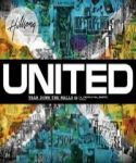"""TEAR DOWN THE WALLS by HILLSONG UNITED. Available from CUM Books in South Africa. Hillsong United is back with their first live recording since 2006's electrifying United We Stand, toting a brand new set list of invigorating modern worship originals. Tear Down The Walls features a brand new rendition of the Hillsong classic """"Desert Song"""" alongside original compositions """"King of All Days"""", """"Arms Open Wide,"""" """"More Than Anything,"""" and more."""