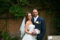 2014-July-Blake-Hall-Weddings_17
