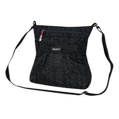 VERNICE módní taška Drawstring Backpack, Gym Bag, Backpacks, Bags, Fashion, Handbags, Moda, Fashion Styles, Backpack