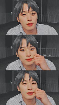 Soft Wallpaper, Ulzzang Boy, Future Boyfriend, Kpop Aesthetic, Man Crush, Kpop Boy, K Idols, Cute Guys, Art Museum