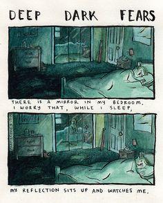 miedos-irracionales-ilustrados-comic-fran-krause (2)