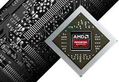 Представлены мобильные видеокарты AMD Radeon R M400, большая часть из которых — переименованные модели прошлых поколений