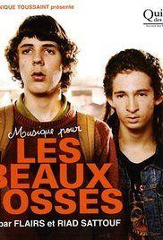 Regarde Le Film Les Beaux Gosses  Sur: http://streamingvk.ch/les-beaux-gosses-en-streaming-vk.html