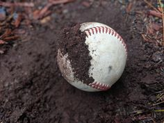 What's your mud? What's your secret sauce? What's the one thing you can offer to your audience members that they can't get anywhere else? I read an article in Sports Illustrated recently about this guy who provides Major League Baseball with the mud that's rubbed on baseballs before they're used in games. Apparently this mud …