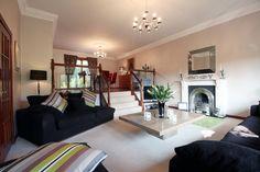 16 James Croft Drive, Falkirk, Forth Valley & The Trossachs | McEwan Fraser Legal | Estate Agents Edinburgh  https://www.mcewanfraserlegal.co.uk/properties/search/