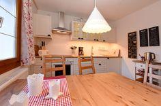 Loft, Bed, Furniture, Home Decor, Cottage House, Decoration Home, Stream Bed, Room Decor, Lofts