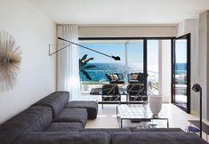 holiday-home-salento-sea-view-living-room