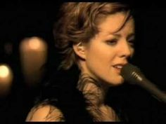 Sarah McLachlan - Angel [Official Music Video]