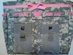 Handmade-diaper-bag-Army-baby-custom-embroidery-your-choice-colors-words