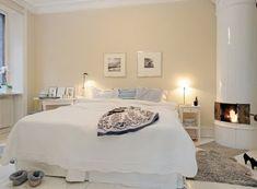 dormitorio idea
