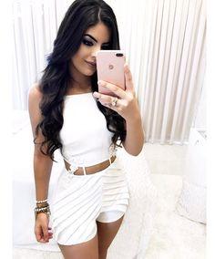 """1,641 Likes, 34 Comments - Loja Girls Chick (@lojagirlschick) on Instagram: """"Atacado e Varejo Sigam @AtacadoGirlsChick e @GirlsChickAcessorios ---------------- ENDEREÇOS 📍 Loja…"""""""