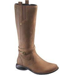Women's Tetra Strap Waterproof Boots from Merrell $170