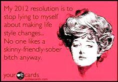 2012 Resolution