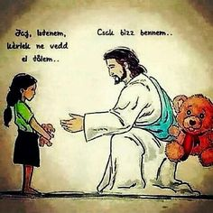 -Oh, God, please do not take it away from me. -Just trust in me. break up, new life, never give up Bible Quotes, Motivational Quotes, Funny Quotes, Inspirational Quotes, I Am Happy, Are You Happy, Trust, Wish You The Best, Believe In God