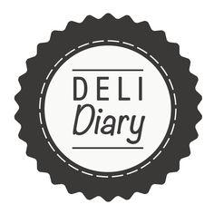 A new category is born! Ab nächster Woche präsentiere ich Essenvorschläge für kochfaule Tage. In der Rubrik DELI Diary findet ihr Tips für deliziöse Gerichte in der Grazer Gastro-Szene. Ich bin nämlich auch für euch da, wenn ihr keine Lust habt zu kochen, denn ich kenne das nur zu gut! Ganz recht, ich weiß wie... Apple Mac, Corporate Design, Ios App, Mobiles Webdesign, Web Design, Deli, Blog, Advertising Agency, Graz