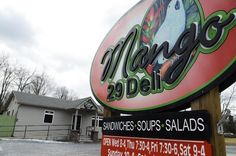 Just Meat and Deli leaves Malta for new Schuylerville location (Mango's Deli on Route 29 closed their doors)