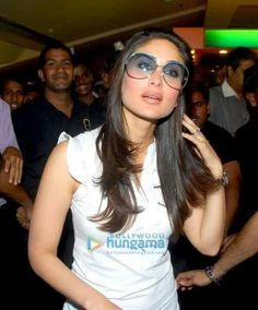 bb18dedda8e Largest Range of Sunglasses Online. Sunglasses India · Kareena Kapoor  Wearing Sunglasses