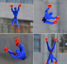 5Pc-Color-Random-Flexible-Climb-Men-Sticky-Wall-Climbing-Flip-Spiderman-Fun-Toys