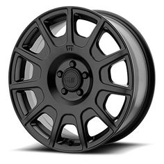 Motegi Racing Satin Black Wheel with Painted and Chromium (hexavalent compounds) x inches x 72 mm, 40 mm Offset) - Automotive White Rims, Black Rims, Black Wheels, Cheap Wheels, Rims For Sale, American Racing, Racing Wheel, Subaru Forester, A 17
