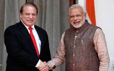 Peace Process With India Suspended, Says Pakistan Envoy Abdul Basit - KrazyKeeda
