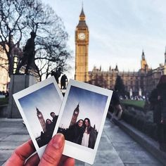 Print Pictures, Travel Pictures, Cute Pictures, Cool Photos, Travel Photos, Photo Polaroid, Polaroid Pictures, Polaroid Ideas, London Pictures