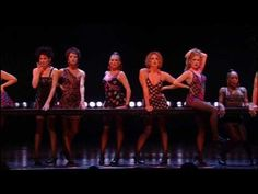 Big Spender - Fosse - Sweet Charity I am hoping for choreography with Emilio or Lauren Ross if she does that kind of dance! I hope to represent 55 and up older women in Hollywood like Paris Hilton Hot Menopause or Paws @ Men Ha Ha Gypsy Laura Lee Bob Fosse, Sweet Charity, Dance Numbers, Dance Art, Dance Music, Shall We Dance, Kinds Of Music, Musical Theatre, Actors & Actresses