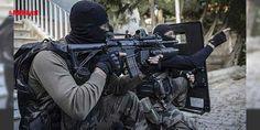 PKKya bir darbe daha! : Türk Silahlı Kuvvetlerinden (TSK) yapılan bilgilendirmeye göre Hakkarinin Şemdinli ilçesinde 34üncü Hudut Tugay Komutanlığı unsurlarınca yürütülen operasyonda bölücü terör örgütü mensubu 2 terörist etkisiz hale getirildi.Terörle mücadele kapsamında Şemdinlide etkisiz hale getirilen toplam t...  http://www.haberdex.com/turkiye/PKK-ya-bir-darbe-daha-/91788?kaynak=feeds #Türkiye   #etkisiz #Şemdinli #hale #mensubu #terörist