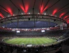 BotafogoDePrimeira: Fla adota reciprocidade, e torcida do Bota terá ap...