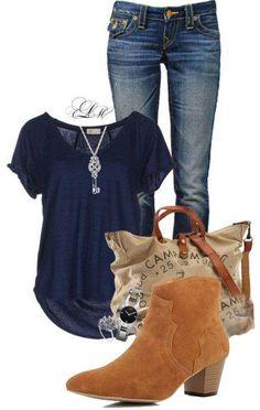 Fashion Style .. Isabel Marant Boots #isabelmarantdesignershoes