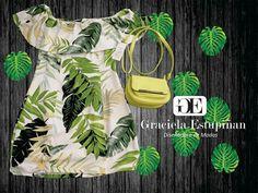 Drawstring Backpack, Backpacks, Bags, Fashion, Blouses, Handbags, Moda, Fashion Styles, Backpack