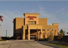 Pleasanton, Texas   PLEASANTON, TEXAS - our hometown   Pleasanton