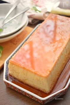 Pin by erika egeg on ディスプレイ Easy Sweets, Homemade Sweets, Sweets Recipes, Cake Recipes, Luxury Food, Chocolates, Cafe Food, Sweet Desserts, No Cook Meals