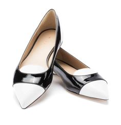 All Shoes | M.Gemi - Gorgeous Shoes. Handcrafted in Italy. Perfectly Priced.