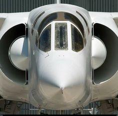 Aeroplanes, Royal Air Force, Aviation Art, Constellation, Military Aircraft, Jets, Modeling, British, Beautiful