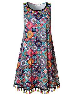 Simple Dress Casual, Simple Dresses, Casual Dresses, Summer Dresses, Ethnic Fashion, Womens Fashion, Ethnic Style, Couture Fashion, Plus Size Fashion