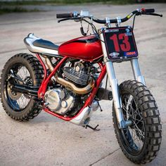 Browse a few of my best builds - custom scrambler bikes like Moto Guzzi, Cafe Racer Motorcycle, Motorcycle Design, Honda Cb750, Honda Dominator, Honda Xr400, Cb550, Bmw Scrambler, Custom Motorcycles