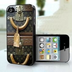#iPhone case