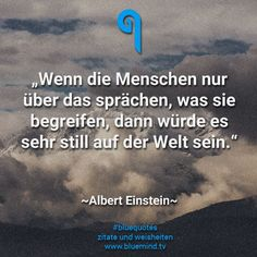 11 clever sayings by Albert Einstein - thoughts - Science Smart Quotes, Clever Quotes, Smart Sayings, True Words, Culture Quotes, Motivational Quotes, Inspirational Quotes, Historical Quotes, Einstein Quotes