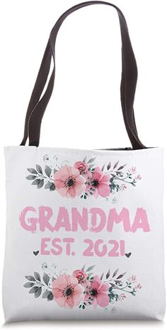 Gifts For New Grandma, Funny Happy Birthday Images, Men's Totes, Grip Socks, Image Gifts, Mugs Set, Tote Handbags, Reusable Tote Bags, Pure Products