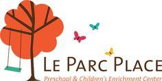 Maplewood, nj Daycare, Maplewood Preschool, South Orange, nj | Tuition $331  Age 2.5 - 5