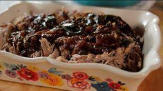 Get Carnitas Recipe from Food Network Pioneer Woman